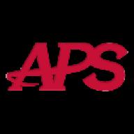 APS Core HR Solution logo
