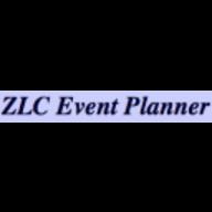 ZLC Event Planner logo