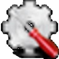 Power Tools logo