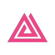 AppDrag Cloud Backend logo