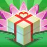 Give or Take logo