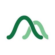 Bayzat logo