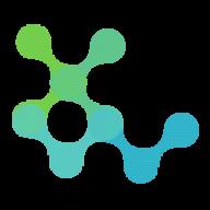 Qutrunk logo