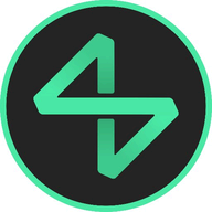 Starters logo