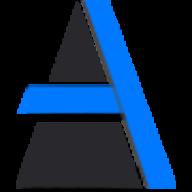 Aaditor logo