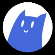 ct.js logo