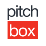 Pitchbox logo
