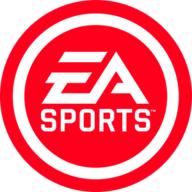 Madden NFL 16 logo