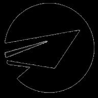 ScriptDoll logo