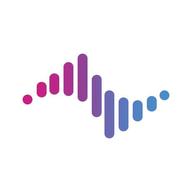 Biyo POS logo