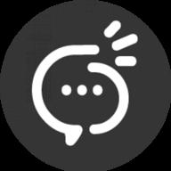 My Orator logo