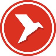 EverTrack logo