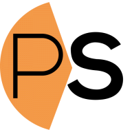PleaseSign logo