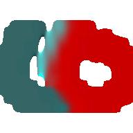 buysellwebsite logo