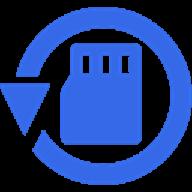 RecoveryRobot Memory Card Recovery logo