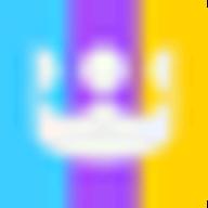 Swaaag logo