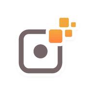 Sporfie logo
