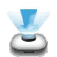 My Download Tube logo