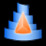 GPSBabel logo