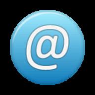 Remove Duplicate Journal Entries logo