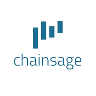 Chainsage logo