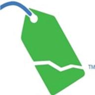 Pricelizer logo