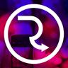 RouteNote logo