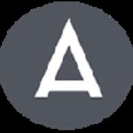 AccessURL logo