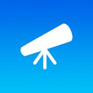 AppScope logo