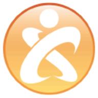 Businessolver logo