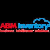 ABM Inventory logo