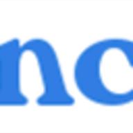 Launch4j logo
