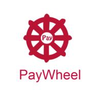 PayWheel logo