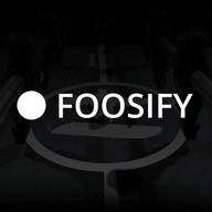 Foosify logo