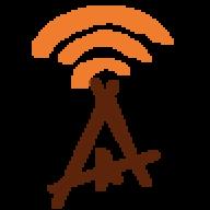 dbTribe logo