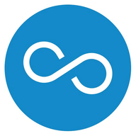 Safety 360 logo