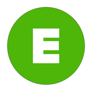 Embed Hunt logo