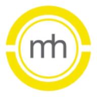 MaestroEDGE logo