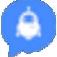 NLSQL Bot logo