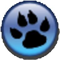 bittorrent tracker editor logo