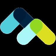 TeamGlide logo