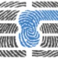 EIDAuthenticate logo