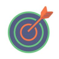 Elbiz Strategy logo