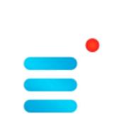 EasilyDo logo