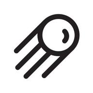 Coindar logo