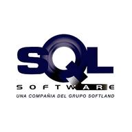 Queryx 7 logo