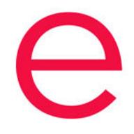 eAwards logo