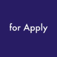 forapply logo