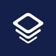 Branch on Fabric logo