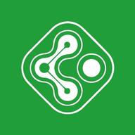 Adverttu logo